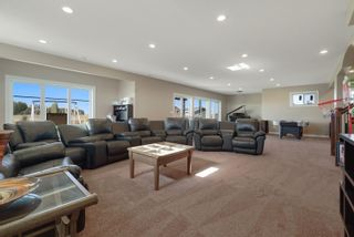 Photo 22: 209 PROVIDENCE Place: Rural Sturgeon County House for sale : MLS®# E4266519