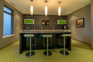 Photo 26: 705 340 Waterfront Drive in Winnipeg: Exchange District Condominium for sale (9A)  : MLS®# 1716323