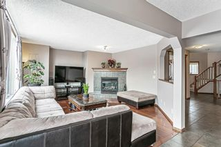 Photo 11: 75 Evansmeade Common NW in Calgary: Evanston Detached for sale : MLS®# A1058218