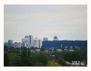 Photo 7: 706 2770 SOPHIA Street in Vancouver: Mount Pleasant VE Condo for sale (Vancouver East)  : MLS®# V787094