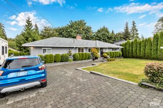 Photo 5: 1565 HARBOUR Drive in Coquitlam: Harbour Chines House for sale : MLS®# R2613539