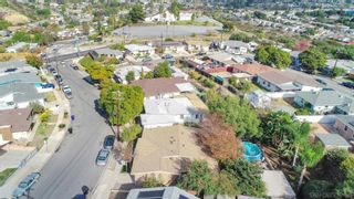 Photo 30: House for sale : 3 bedrooms : 2873 Ridge View Dr. in San Diego
