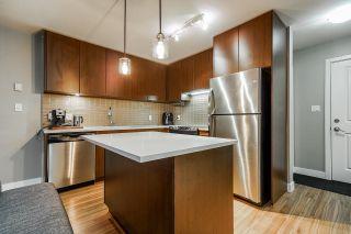 Photo 4: 432 15850 26 Avenue in Surrey: Grandview Surrey Condo for sale (South Surrey White Rock)  : MLS®# R2617884