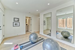 Photo 13: 1513 24 Avenue SW in Calgary: Bankview Row/Townhouse for sale : MLS®# A1129630