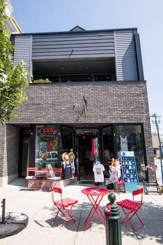 Photo 2: 4876 Delta Street in Delta: Ladner Multi-Family Commercial for sale : MLS®# c8039537