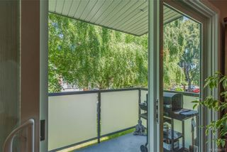 Photo 26: 203 305 Michigan St in Victoria: Vi James Bay Condo for sale : MLS®# 844777