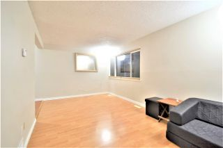 Photo 2: 138 3473 E 49TH Avenue in Vancouver: Killarney VE Townhouse for sale (Vancouver East)  : MLS®# R2526283