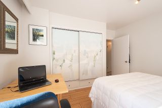 """Photo 16: 501 1960 ROBSON Street in Vancouver: West End VW Condo for sale in """"Lagoon Terrace"""" (Vancouver West)  : MLS®# R2528617"""