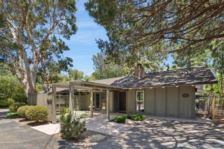 Photo 1: POINT LOMA House for sale : 4 bedrooms : 420 Silvergate Ave in San Diego