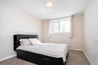 Photo 13: 103 23 Lyndale Drive in Winnipeg: Norwood Condominium for sale (2B)  : MLS®# 202107050
