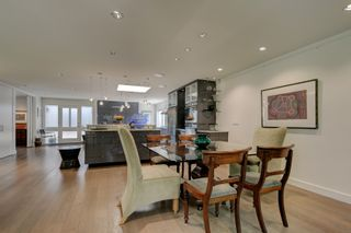 Photo 6: 2 735 MOSS St in : Vi Rockland Row/Townhouse for sale (Victoria)  : MLS®# 875865