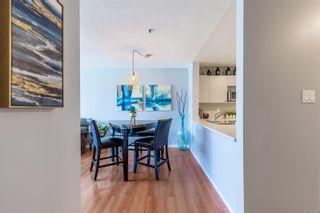 Photo 25: 310 1685 Estevan Rd in : Na Brechin Hill Condo for sale (Nanaimo)  : MLS®# 870032