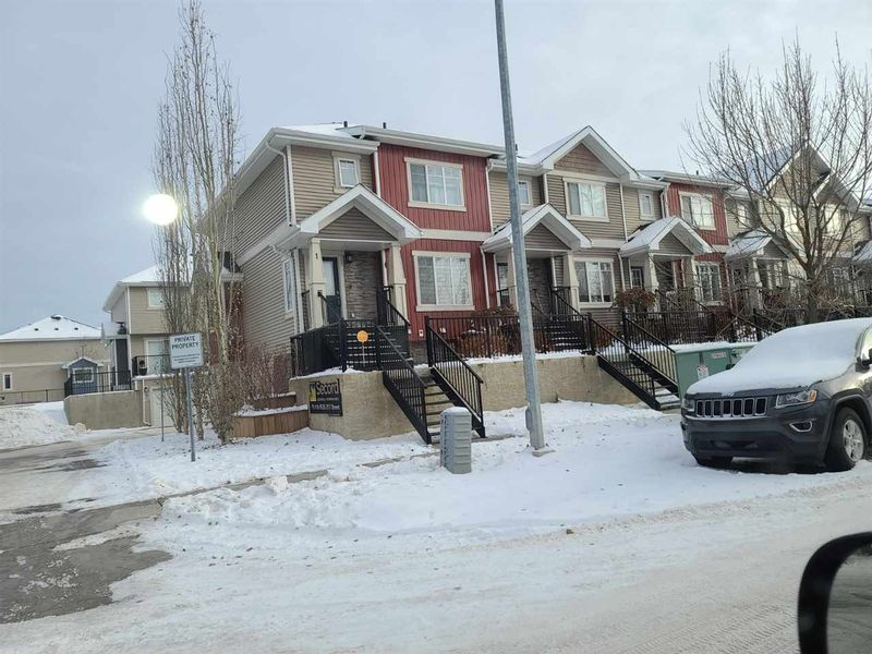 FEATURED LISTING: 1 - 9535 217 Street Edmonton