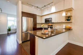 """Photo 12: 25 6299 144 Street in Surrey: Sullivan Station Townhouse for sale in """"ALTURA"""" : MLS®# R2583442"""
