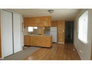 Photo 6: 57 Springwood Drive in WINNIPEG: St Vital Residential for sale (South East Winnipeg)  : MLS®# 1210890