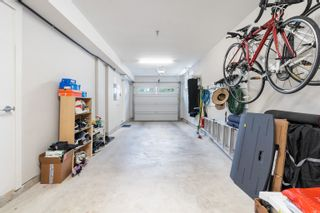 "Photo 23: 9 5088 SAVILE Row in Burnaby: Burnaby Lake Townhouse for sale in ""Savile Row"" (Burnaby South)  : MLS®# R2617162"
