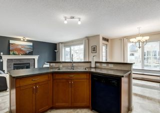 Photo 14: 162 Tuscany Vista Road NW in Calgary: Tuscany Detached for sale : MLS®# A1076270
