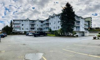 FEATURED LISTING: 108 - 2750 FULLER Street Abbotsford