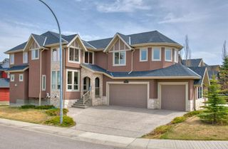 Photo 1: 55 SAGE VALLEY Cove NW in Calgary: Sage Hill Detached for sale : MLS®# A1099538