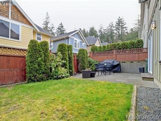 Photo 17: 962 Tayberry Terr in VICTORIA: La Happy Valley House for sale (Langford)  : MLS®# 754956