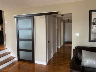 Photo 23: 9320 187 Street in Edmonton: Zone 20 House for sale : MLS®# E4240332