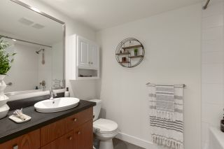 Photo 16: 512 3228 TUPPER STREET in Vancouver: Cambie Condo for sale (Vancouver West)  : MLS®# R2514845