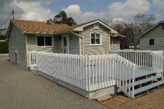 Photo 2: 458 Dundas Street in Brock: Beaverton House (Bungalow) for sale : MLS®# N2530440