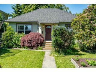"Main Photo: 1451 WELLINGTON Crescent in Richmond: Sea Island House for sale in ""Burkeville"" : MLS®# R2587243"