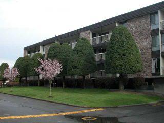 "Photo 2: 301 7631 STEVESTON Highway in Richmond: Broadmoor Condo for sale in ""ADMIRAL'S WALK"" : MLS®# V818053"