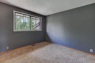 Photo 23: 820 Edgemont Road NW in Calgary: Edgemont Row/Townhouse for sale : MLS®# A1126146