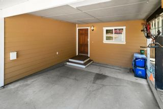 Photo 6: 527 Bunker Rd in : Co Latoria House for sale (Colwood)  : MLS®# 881736