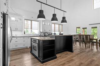 Photo 7: 41 Juniper Lane in St Andrews: Mapleton Residential for sale (R13)  : MLS®# 202119007