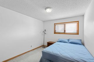 Photo 32: 195 Edenwold Drive NW in Calgary: Edgemont Detached for sale : MLS®# A1132581