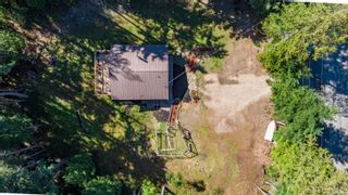 Photo 26: 3617 Jolly Roger Cres in : GI Pender Island House for sale (Gulf Islands)  : MLS®# 878480
