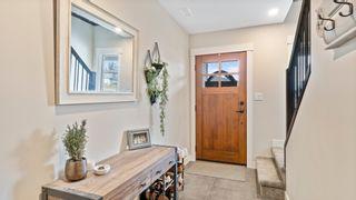 Photo 3: 2140 Southeast 15 Avenue in Salmon Arm: HILLCREST House for sale (SE SALMON ARM)  : MLS®# 10235702