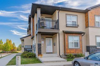 Photo 25: 403 2315 McClocklin Road in Saskatoon: Hampton Village Residential for sale : MLS®# SK872079