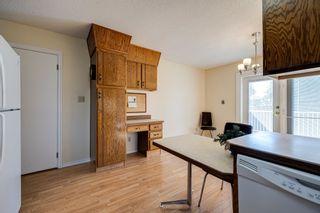 Photo 11: 101 WOODBINE Road: Sherwood Park House for sale : MLS®# E4253268