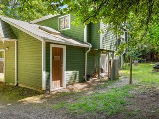 Photo 17: 2419 E Island Hwy in : PQ Nanoose House for sale (Parksville/Qualicum)  : MLS®# 876514