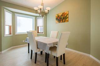 Photo 7: 148 WOODBEND Way: Okotoks House for sale : MLS®# C4170640