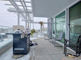 Photo 16: 302 1090 Johnson St in Victoria: Vi Downtown Condo for sale : MLS®# 750438