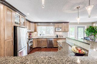 Photo 9: 20 Pineland Bay NE in Calgary: Pineridge Detached for sale : MLS®# A1108452