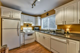 Photo 8: 1250 HORNBY STREET in Coquitlam: New Horizons House for sale : MLS®# R2033219