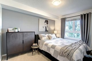 Photo 19: 1302 279 Copperpond Common SE in Calgary: Copperfield Apartment for sale : MLS®# A1146918