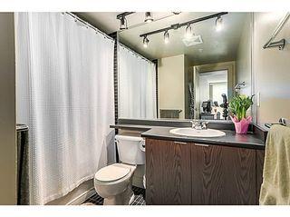 Photo 10: 305 2036 10TH Ave W: Kitsilano Home for sale ()  : MLS®# V1079630