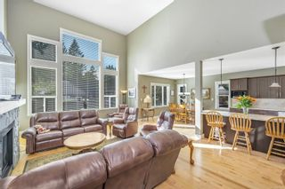 Photo 18: 1308 Bonner Cres in : ML Cobble Hill House for sale (Malahat & Area)  : MLS®# 888161