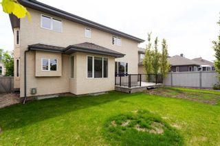 Photo 46: 9 Loiselle Way: St. Albert House for sale : MLS®# E4247549