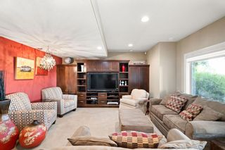 Photo 39: 99 Tuscany Glen Park NW in Calgary: Tuscany Detached for sale : MLS®# A1144284
