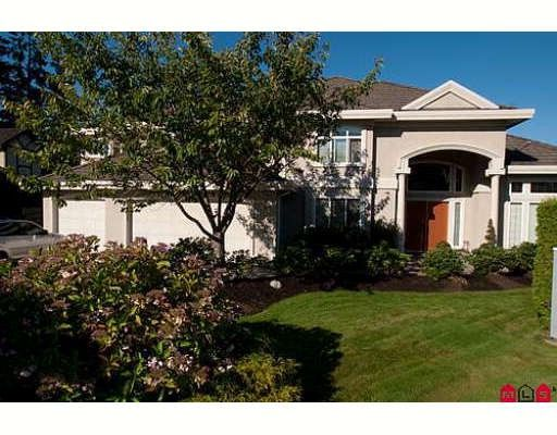 FEATURED LISTING: 13905 25A Avenue Surrey