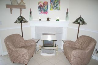 Photo 3: 46449 EDGEMONT Place in Sardis: Promontory House for sale : MLS®# H2800131
