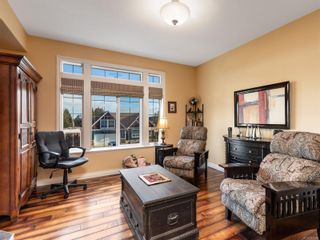 Photo 14: 842 Craig Rd in : Du Ladysmith House for sale (Duncan)  : MLS®# 863386
